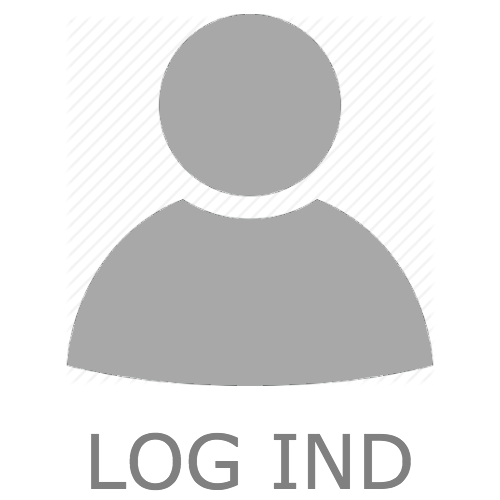 Log ind